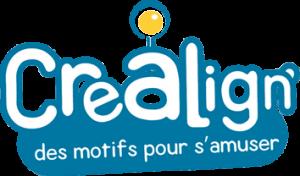 Créa Lign'- jeux créatifs pour enfants